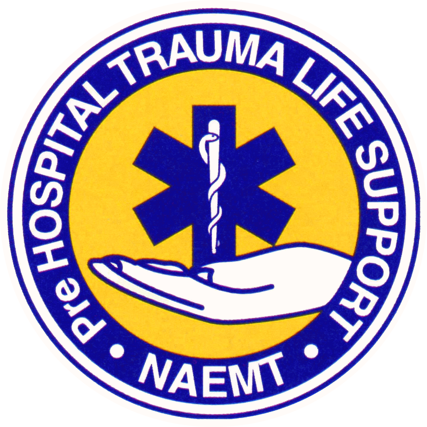Paramedic Association Of Canada Prehospital Trauma Life Support